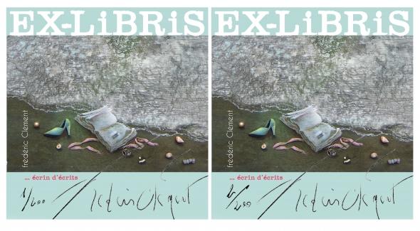 2 exLibris FB.jpg