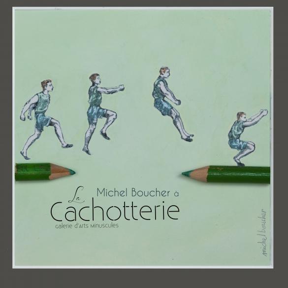 Michel Crayon- Saut FB.jpg