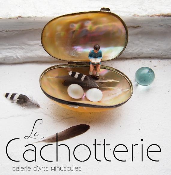 cachotterie, noir, vert, chapeau, botanique , galerie, minuscule, atelier, curiosité, rose
