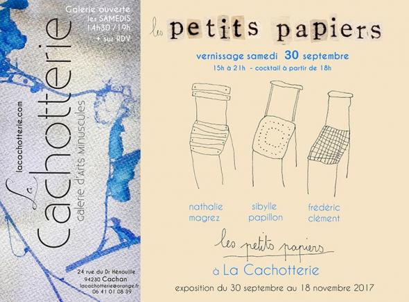 PETITS PAPIERS -CARTONmail.jpg