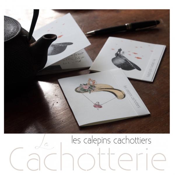 cachotterie, noir, corail, siren, botanique, detail, galerie, minuscule, atelier, curiosité,rose