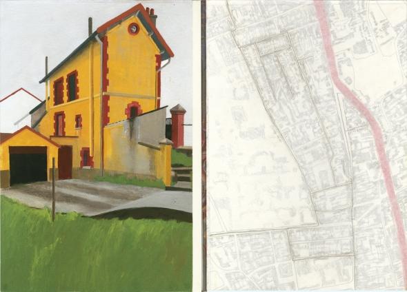 maison jaune CARTON - copie.jpg