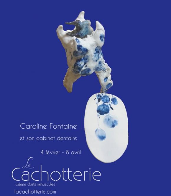 CAROLINE -bleu.jpg