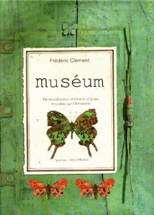 papier, papillon, bijou, fredericclement, phare, bretagne, lacachotterie, galerie, beauté , vanité,