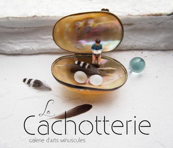 cachotterie, noir, corail, siren, botanique , galerie, minuscule, atelier, curiosité, rose